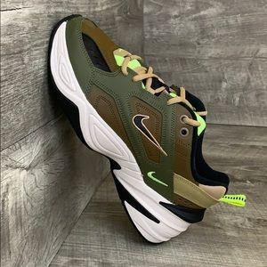 W Nike M2K Tekno. Various Sizes